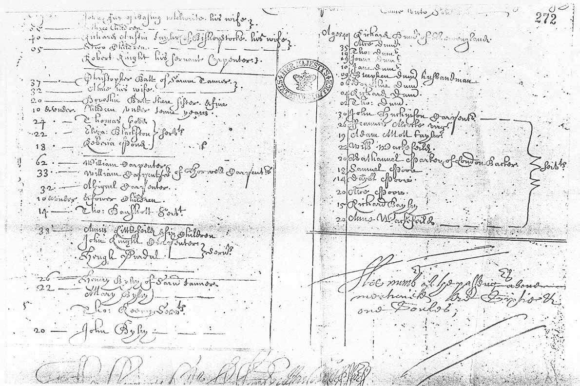 Rehoboth Carpenter family - Wikipedia