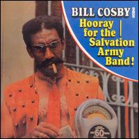 Billcosbysalvation.jpg