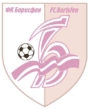 Resultado de imagem para FC Nyva Myronivka