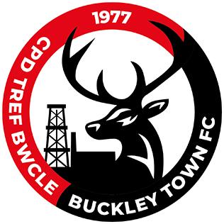 Buckley Town F.C. Association football club in Wales