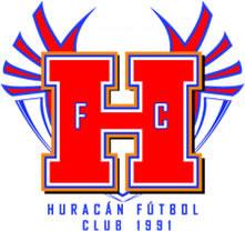 Resultado de imagem para Huracán FC de Caguas
