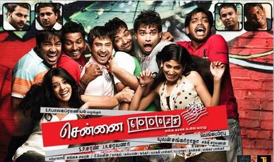 Image Result For Tamil Movie Comedy