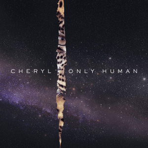 Cheryl Cole — Only Human (studio acapella)