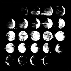 <i>All We Love We Leave Behind</i> 2012 studio album by Converge