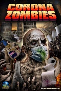 Фильм с коноплей зомби чем полезны семена конопляные