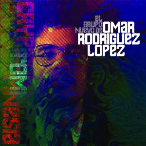 <i>Cryptomnesia</i> (album) 2009 studio album by Omar Rodríguez-López