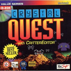 Crystal Quest coverart.jpg