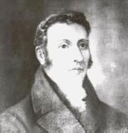 Daniel C. Cooper (1773-1818)