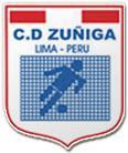 Deportivo Z%C3%BA%C3%B1iga