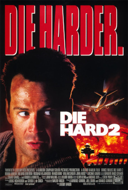 Recommend a film - Page 5 Die_Hard_2