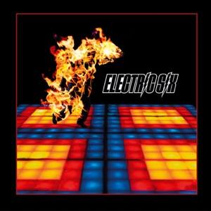 Electric Six [3 Albums][Fire   Senor Smoke   Switzerland][h33t][320kbps][MP3][zfbagman] preview 0