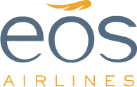 Eos Airlines logo.png