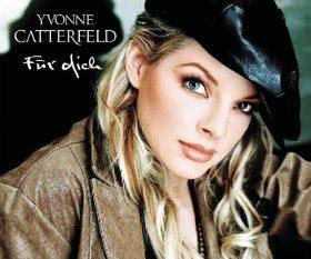 Für Dich (Yvonne Catterfeld song) Yvonne Catterfeld song