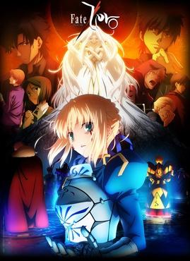 List Of Fate Zero Characters Wikipedia