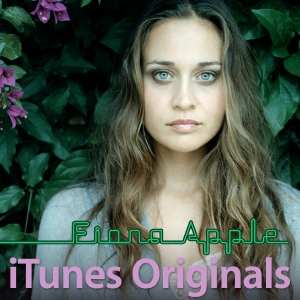 fiona apple limp