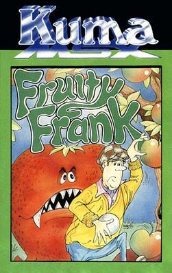 atari st, amstrad cpc, amiga,msx , commodore et autre micros venez ici pour en parler Fruity_frank_uk