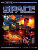 GURPS Space cover.jpg
