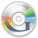Google Video Player icon