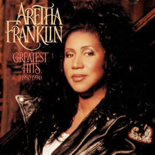 Image Result For Aretha Franklin