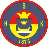 Helsingfors Skridskoklubb