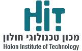 「Holon Institute of Technology」的圖片搜尋結果