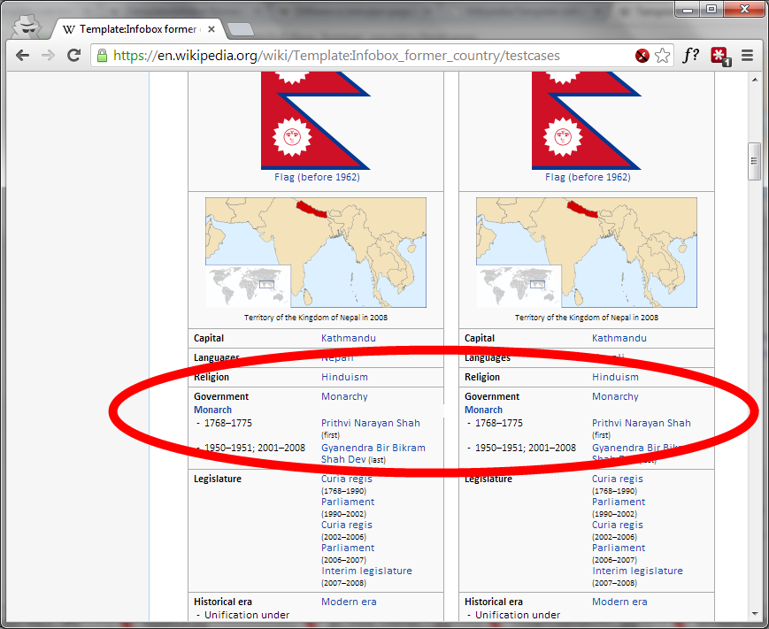 File:Infobox former country border issue (Chrome) png