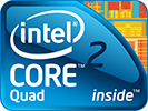 Intel Core2 Qu2009.png