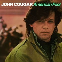 American Fool artwork