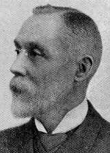 James Holden (engineer).jpg