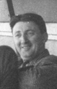 John Carmichael (sportswriter) American sportswriter