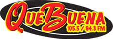 KBUE Radio station in Long Beach, California, United States