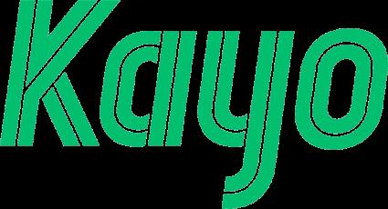 Kayo Sports - Wikipedia