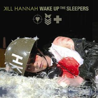 File:Kill-hannah-wake-up-the-sleepers-2009.jpg