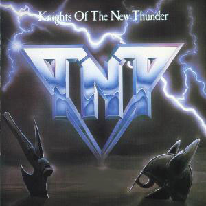 File:Knights of the New Thunder.jpg