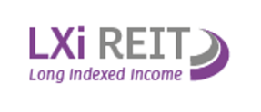 Lxi reit ipo punt