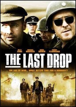last-drop2