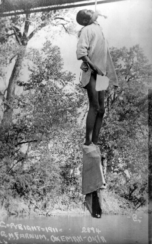 Carolina guerra nude gallows hill 8