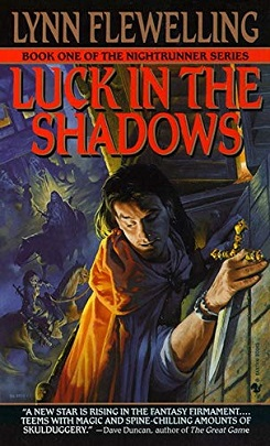 LuckintheShadows_cover.jpg