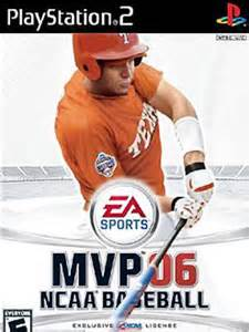MVP 06 NCAA Baseball Cover.jpg