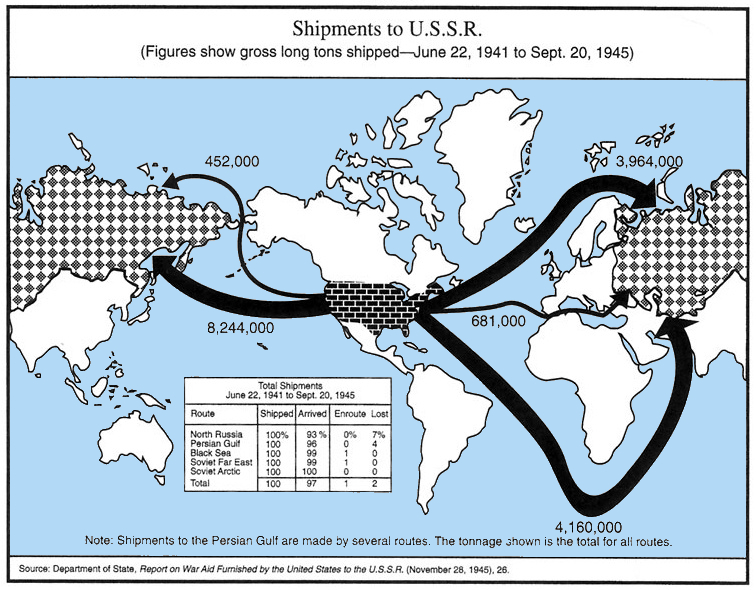 Map_US_Lend_Lease_shipments_to_USSR-WW2.