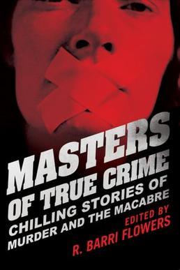 Masters of True Crime - Wikipedia