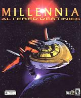 Millennia Altered Destinies boxart.jpg