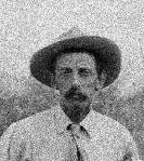 Edward H. Davis American museum field collector