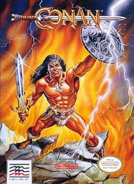 C >> Conan: The Mysteries of Time - Wikipedia