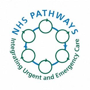 NHS Pathways