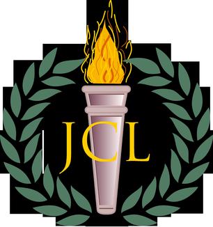 National Junior Classical League - Wikipedia