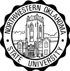 Northwestern Oklahoma State University >> Northwestern Oklahoma State University Wikipedia