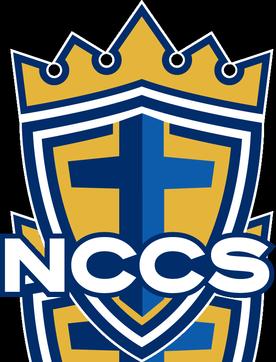 North Clackamas Christian School Wikipedia