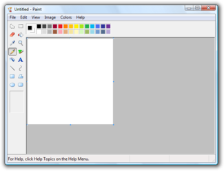 File:Paint Vista.png - Wikipedia, the free encyclopedia