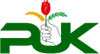 Patriotic Union of Kurdistan logo.png